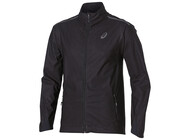 asics Windblock Jacket Men performance black